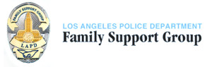 Resource_FamilySupportGroup